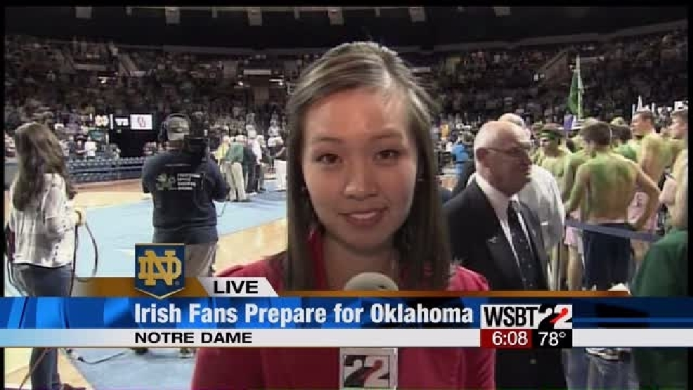 img-Irish-fans-prepare-for-ND-vs-Oklahoma.jpg