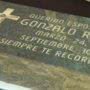 Headstone mystery for Orosi family finally solved ten years later