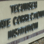 Corrections: 2  staff members assaulted at Tecumseh State prison