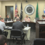 Yakima City Council considers ways to raise money