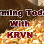 Monday's Farming Today with KRVN, March 19