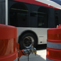 Construction on rough roads mean major changes for bus routes