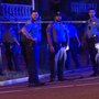 10 shot, 2 dead, in 7 separate shootings in DC since Saturday night