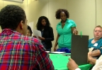 JOB FAIR 0441_01_frame_12327.jpg