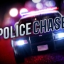 Lynchburg Police looking for two suspects after 10-minute chase