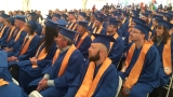 Walmart celebrates graduates of Trainee Academy