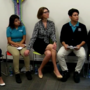 Nashville DACA teens gave government info they fear could make for easier deportations