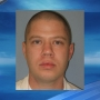 Inmate escapes from Chickasaw work release