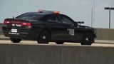 Portion of I-40 to close in the metro for OHP investigation