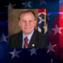 Fincher dropping out of race for Corker seat in Tennessee