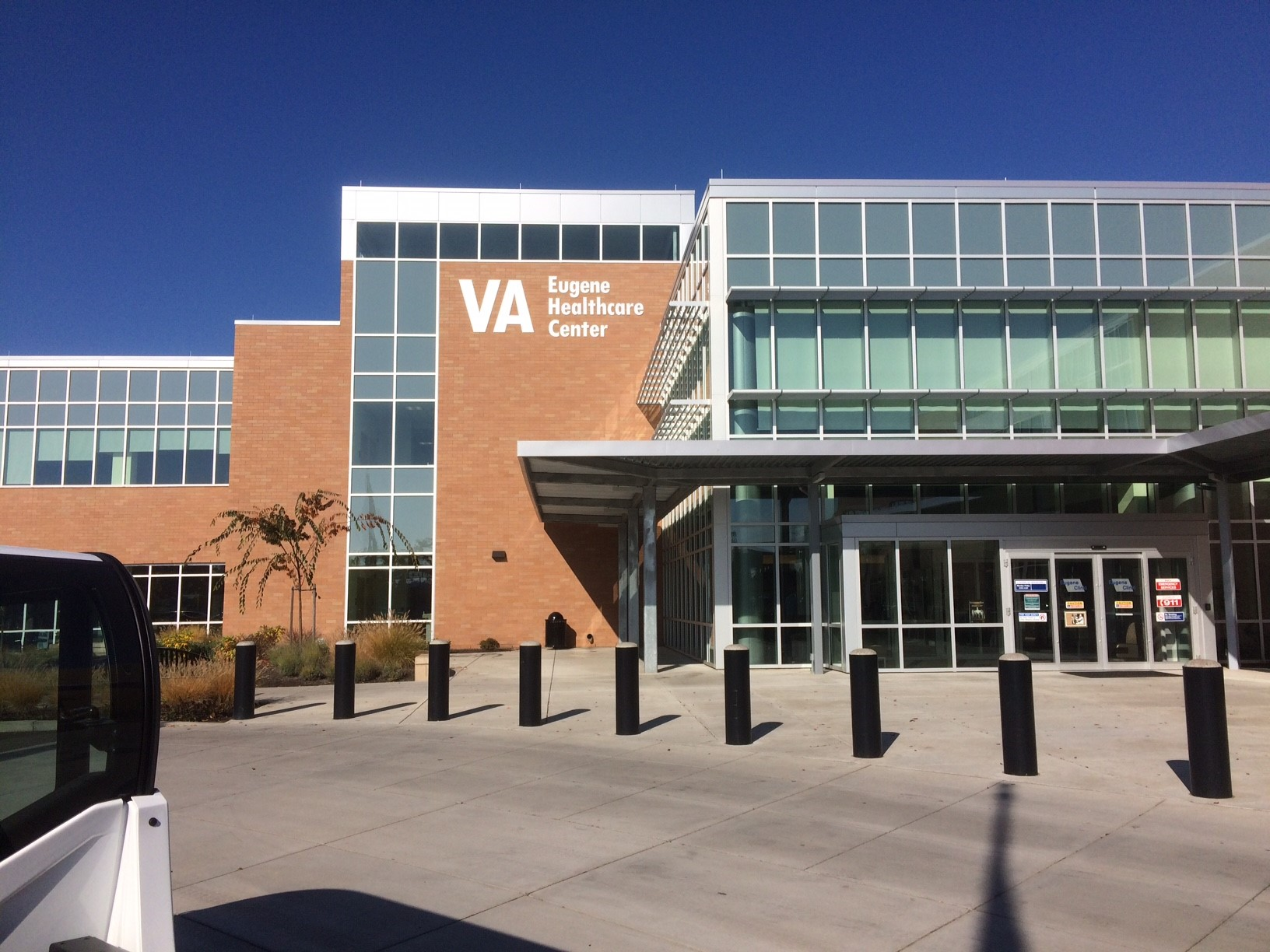 Investigators from the Veterans Health Administration Office of Medical Inspector will be in Oregon next week to talk with employees in Roseburg and Eugene, according to Rep. Peter DeFazio's office. (SBG)