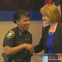 Police panel: Hunt for Seattle's next chief was flawed, lacked transparency