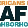 Americans for Safe Neighborhoods: The PAC attacking Maggard