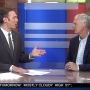 Beyond the Podium: U.S. Sen. Ron Johnson
