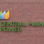 CMP can't disconnect certain customers during investigation, Maine PUC says