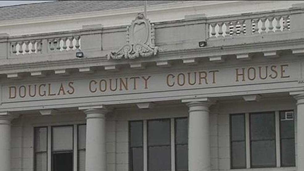 Douglas County Commissioners Sign 39 Stepping Up 39 Resolution Kmtr