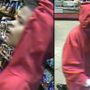 Broken Arrow police need help identifying armed robbery suspect