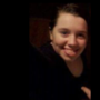Missing 14-year-old Virginia girl found safe, police say