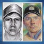 Age progressed composite sketches released in Vi Ripken abduction case