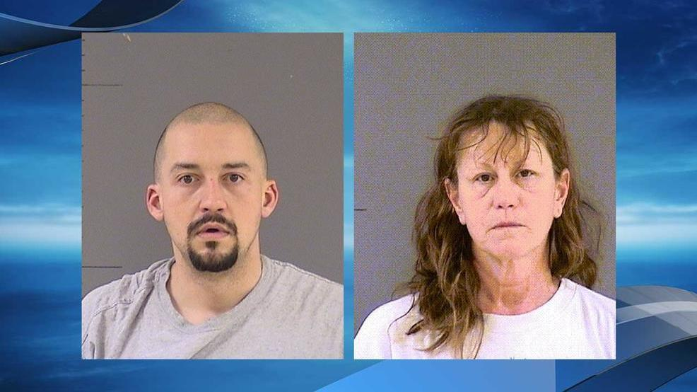 Two people indicted in shooting of Caldwell County deputy | KTXS