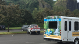 Columbia Gorge bus service tops expectations; ODOT announces tweaks for 2017