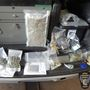 3 arrested in Preble Co after OSP finds more than $12K worth of drugs during traffic stop