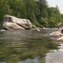 'Nobody is impervious to this river:' Rescuers warn of Skykomish River hazards