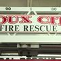 Sioux City Fire Rescue looking to charge for on scene care