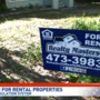 Pensacola councilwoman looks to tighten rules on rental homes