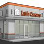 Little Caesars in Madison Heights is relocating!