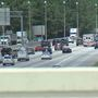 Worst Lowcountry traffic areas revealed in DOT data crunch