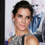 Sandra Bullock donates $1 million to victims of Harvey