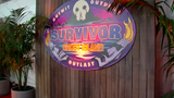 Survivor finale: Mason mom tries to outlast 5 other finalists