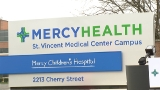 Mercy Health brings new name, same commitment to Toledo