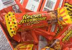 Reeses Candy 3.jpeg