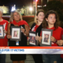 Pensacola community leaders call for action at vigil remembering Parkland shooting victims