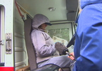 PKG BAD MAIL CARRIER.transfer_frame_5002.jpg