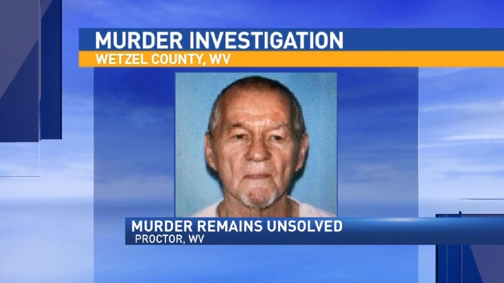 3 months later, Proctor murder remains unsolved | WTOV