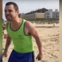 VIDEO: Man goes on anti-Muslim tirade against family having reunion on Texas beach
