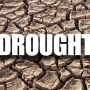 South Carolina drought map worsens, even after rain