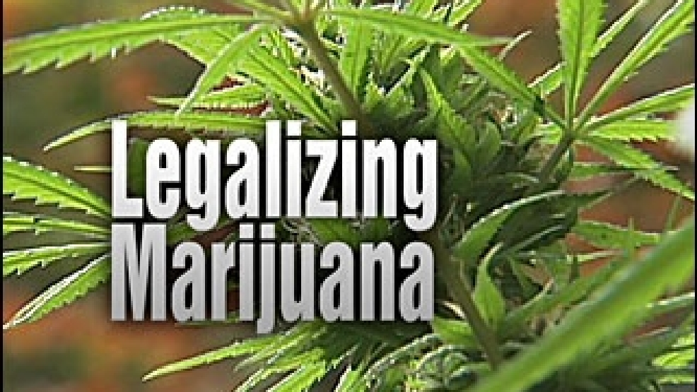 essays on legalize marijuana Legalizing marijuana: pros and cons almost halfway through 2012, the united states continues to find itself on the front lines of advancement and change.