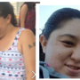 Wyoming police looking for missing woman