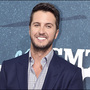 Luke Bryan Coming to Edinburg