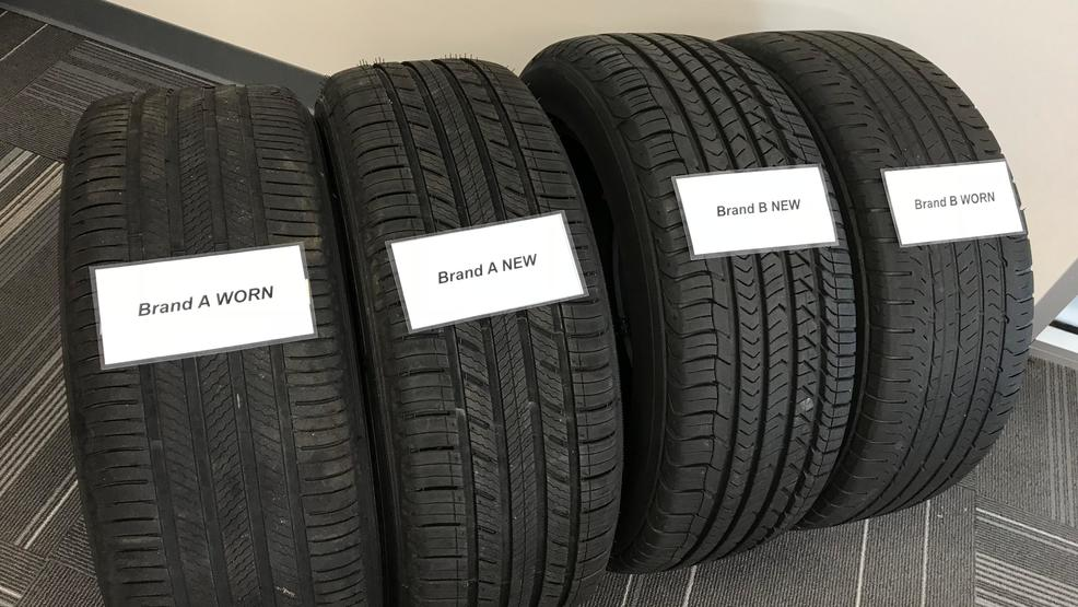 michelin tire testing.jpg