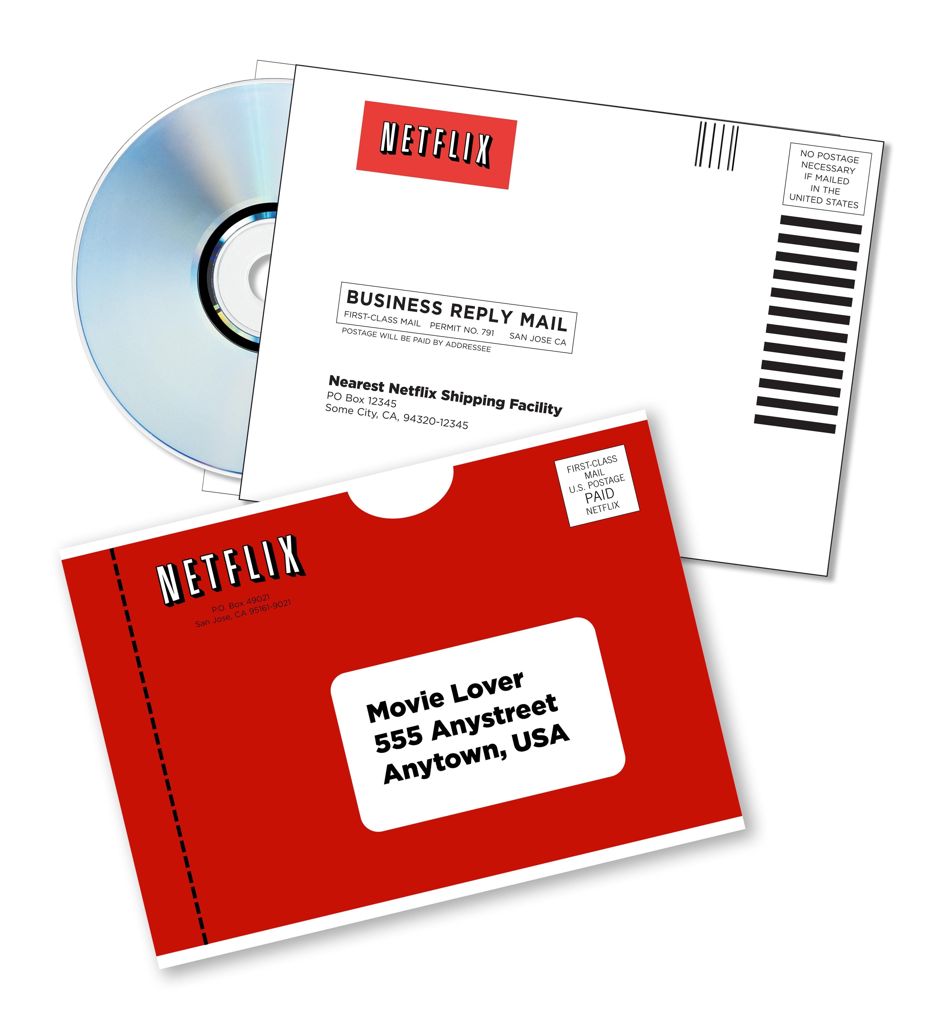 Netflix - Wikipedia