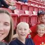 Autopsies reveal gas that killed Iowa family vacationing in Mexico