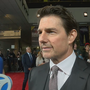 Air and Space Museum hosts North American premiere of 'Mission Impossible — Fallout'