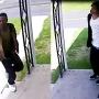 Whitehall PD looking for robbery suspects
