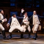 'Hamilton' coming to Broadway in Portland; tickets go on sale Friday