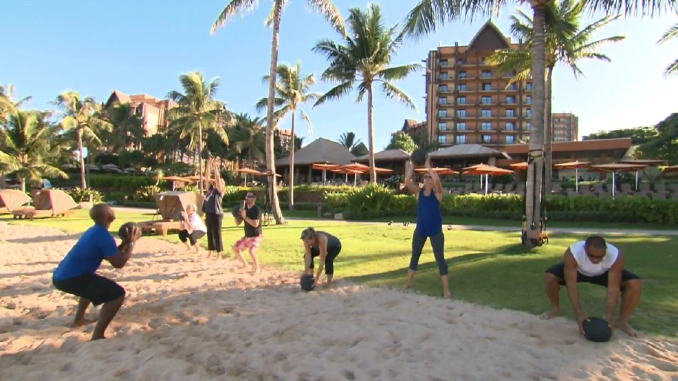 Aulani Boot Camp.png